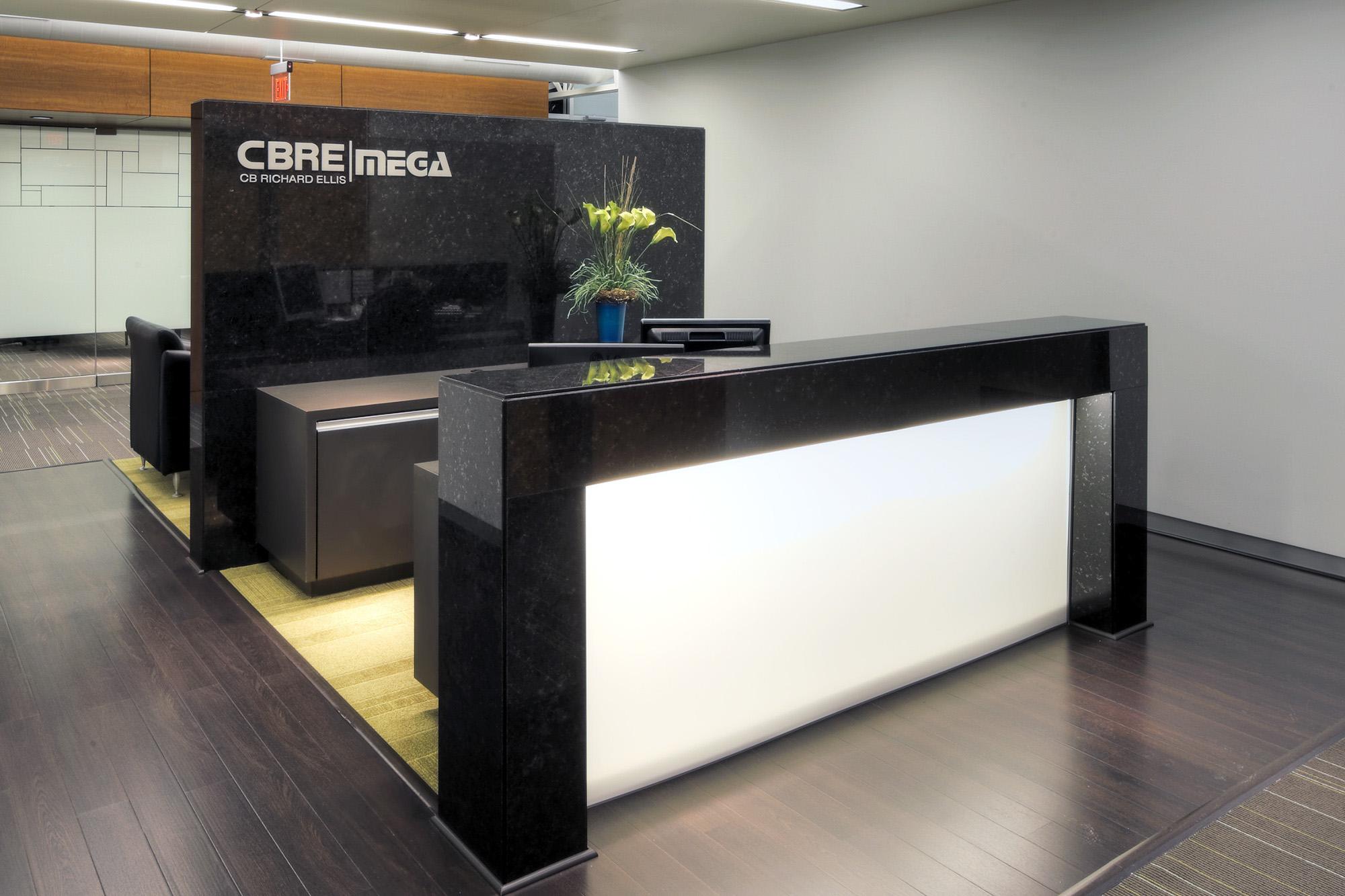 cbre-mega